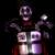 :iconsdgaming12: