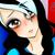 :iconsdgrtd: