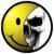 :iconsdgstar1: