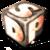 :iconsdpgames: