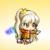 :iconsdr1999twin: