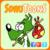 :iconsdrutoons: