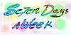 :iconse7en-days-a-week: