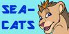 :iconsea-cats: