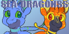 :iconsea-dragonss: