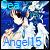 :iconseaangel15: