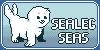 :iconsealeg-seas: