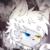 :iconseanthespottedwolf11: