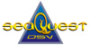 :iconseaquest-dsv-4600: