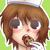 :iconseasaltcookie: