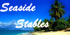 :iconseaside-stables: