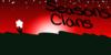 :iconseason-clans: