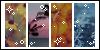 :iconseasonal-x-change: