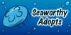 :iconseaworthy-adopts: