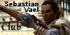 :iconsebastian-vael-club: