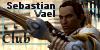 :iconsebastian-vael-club: