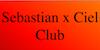 :iconsebastianxcielclub: