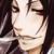 :iconsebby-san: