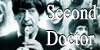 :iconsecond-doctor: