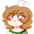 :iconsecond-smallest: