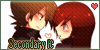 :iconsecondaryshipping-fc: