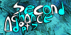 :iconsecondchanceadopts: