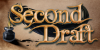 :iconseconddraftoct:
