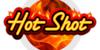 :iconsecondlife-hotshot: