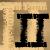 :iconseconds-design: