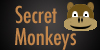 :iconsecret-monkeys: