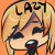 :iconsecret-sandy-claws: