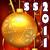 :iconsecret-santa-2011: