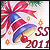 :iconsecret-santa2011: