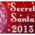 :iconsecret-santa2012: