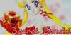 :iconsecret-senshi: