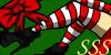 :iconsecret-sexy-santa: