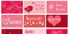 :iconsecret-valentines: