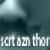 :iconsecretasianthor: