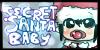 :iconsecretsanta-baby: