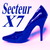 :iconsecteur-x7: