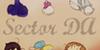 :iconsector-da: