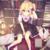 :iconsedashi: