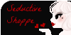 :iconseductive-shoppe: