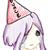 :iconsee-tomo-draw: