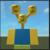 :iconseed-lego: