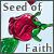 :iconseed-of-faith: