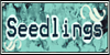 :iconseedlings-grove: