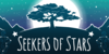 :iconseekers-of-stars: