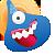 :iconseele01: