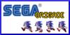 :iconsega-brigade: